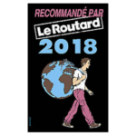 le-routard-2018