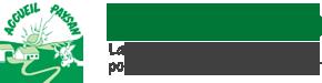 logo-accueil-paysan