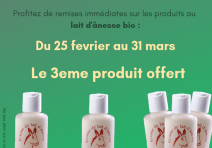 embazac destockage promo